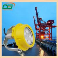 Wholesale Waterproof outdoor cree LED Loading Dock Lights industry led lighting from china suppliers