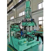 Wholesale ISO9001 Standard 300 Ton Silicone Injection Machine For Motocycle Parts from china suppliers