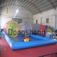 Wholesale Water Roller Products, Water Product from china suppliers