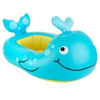 Quality Inflatable Toy , baby bath , bath tube , water toy , game for sale