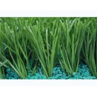 Wholesale Green Artificial Grass Rubber Granules , EPDM Rubber Infill For Artificial Turf from china suppliers