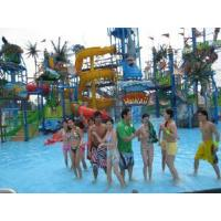 Wholesale Water Play Equipment (TY-0179) from china suppliers