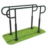 Wholesale Outdoor fitness equipment ,Public Park Outdoor Exercise Equipment from china suppliers