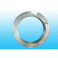Wholesale Small Diameter Metal Tubing from china suppliers