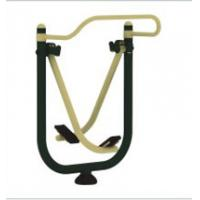 Wholesale Commercial Bodybuilding Equipment Exercise Fitness Simple Columnar Walking Machine from china suppliers