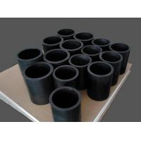 Wholesale Graphite Filled PTFE Teflon Tube Hydrochloric Acid Heat Exchanger from china suppliers
