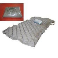 Wholesale Inflatable Bubble Air Bed for Patient from china suppliers