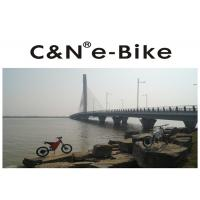 Wholesale Stealth Bomber Off Road Electric Powered Mountain Bikes 72 Volt 3000 Watt from china suppliers
