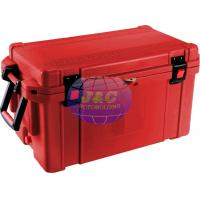 Wholesale Rotational Molded Cooler Boxes Made By Aluminum Block And CNC Processing from china suppliers