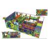 Buy cheap Indoor Playground Toys/ Indoor Children Playground from wholesalers