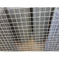 China 304 316 Stainless Steel Crimped Woven Wire Mesh,mesh screen,crimped woven wire mesh screen on sale