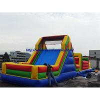 Wholesale Inflatable Obstacle (OBSTACLE-19) from china suppliers