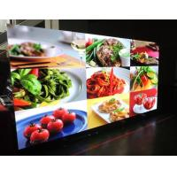 Wholesale Indoor Full Color LED Display Screen SMD P2.5 LED Video Wall Rental For Stage Advertising from china suppliers
