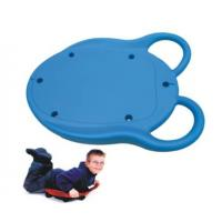 Wholesale Kids toys,Children's Plastic toys,Kids Scooter from china suppliers
