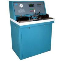 Wholesale PT411 cummins injector test bench from china suppliers