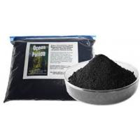 Wholesale High Performance Organic Seaweed Fertilizer Brownish Powder For Crops Growth from china suppliers