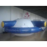 Wholesale Water Saturn Rocker (SR10) from china suppliers