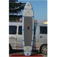 Wholesale Professional SUP Inflatable Paddle Boards Blow Up Surfboard With Carry Handle from china suppliers