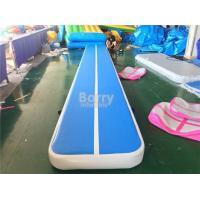 Air Track Tumbling Inflatable Gym Air Track 3m 4m 5m 6m 8m 10m 12m 15m