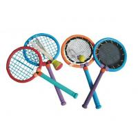 Wholesale High quality Kids toys,Children's education toys,elastic badminton for kids from china suppliers