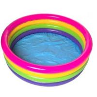 Wholesale inflatable furnitures,inflatable products,inflatable pool furniture from china suppliers