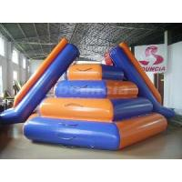 Wholesale Water Climb Slide (WS12) from china suppliers