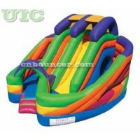 Wholesale Inflatable Slides,Inflatable,Slides,Dry Slides,Water from china suppliers