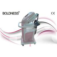Wholesale Skin Rejuvenation And Body Vacuum Suction Machine from china suppliers