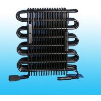 Quality Wire Tube Condenser For Refrigeration System ISO9001 Certificated for sale