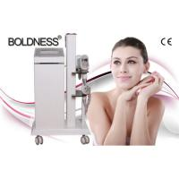 Wholesale Fat Freeze Cavitation RF Slimming Machine from china suppliers