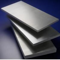 Wholesale Precision Sawed Cast Aluminium Plate , Cast Aluminum Plate 5A83 / 5083 Alloy Homogeneity from china suppliers