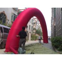 Wholesale Inflatable Archs / Archway / Arch Door (ARC-1033) from china suppliers