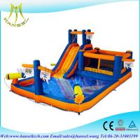 Wholesale Hansel inflatable games china,baby bouncer,inflatable house from china suppliers