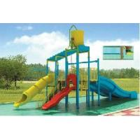 Wholesale Water Park (TY-9079J) from china suppliers