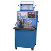 Wholesale Common Rail System Test Bench, Common Rail Tester from china suppliers