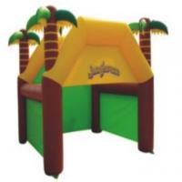 Buy cheap Outdoor Inflatable Decorations from wholesalers