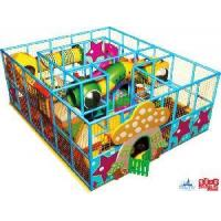 Wholesale Indoor Play Centre Tn-P114b from china suppliers