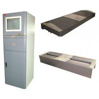 Wholesale Roller Test Line from china suppliers