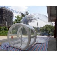 Wholesale 2014 hot sell inflatable igloo tent from china suppliers
