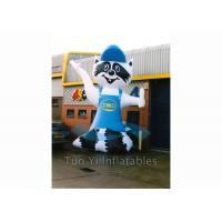 Wholesale Air Sealed Inflatable Character Balloons Durable Inflatable Replica 2 Years Warranty from china suppliers