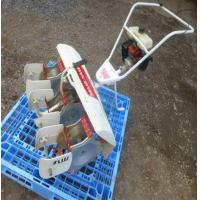 Wholesale A minitype weeding machine for paddy field weeding machine from china suppliers
