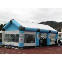 Wholesale Outdoor Advertisement Tent/ Inflatable Room for Promotion and Service from china suppliers