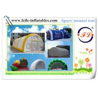Wholesale 2015 High Quality Inflatable Water games For Sale from china suppliers