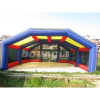 Wholesale Durable Inflatable Paintball Field For Paintbll Sport Games from china suppliers