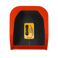 Wholesale Wall Mounting Acoustic Phone Booth from china suppliers
