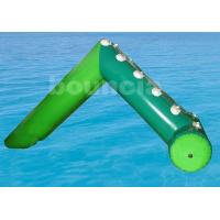 Wholesale water whoosh slide(11) WS03 from china suppliers