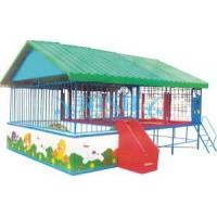 Wholesale Professional Trampoline Gymnastic Equipment from china suppliers