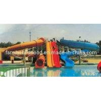 Wholesale Water Park (TN-10122A) from china suppliers