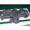Wholesale Kawasaki K3V112DT-HN0V Excavator Main Pump 145kgs Doosan DH220-5 DH220-7 DH225-7 from china suppliers
