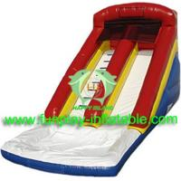 Wholesale Inflatable Water Slide (WAS-52) from china suppliers